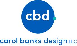 Carol Banks Design